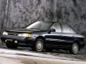 Hyundai Elantra 1995 года