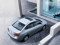 Hyundai Elantra 2006 года