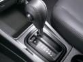 Hyundai Elantra 2012 года