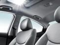 Hyundai Elantra 2016 года