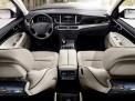 Hyundai Equus 2013 года