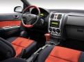 Hyundai Getz 2012 года