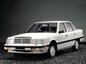 Hyundai Grandeur 1986 года