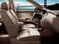 Hyundai Grandeur 2011 года