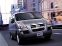 Hyundai H-1 2004 года