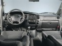 Hyundai H-1 2007 года