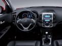 Hyundai i30 2012 года
