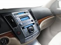Hyundai ix55 2013 года