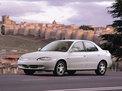 Hyundai Lantra 1995 года
