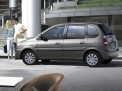 Hyundai Matrix 2010 года