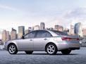 Hyundai NF 2005 года