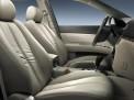 Hyundai NF 2010 года