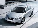 Hyundai NF