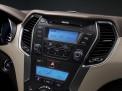 Hyundai Santa Fe Premium 2015 года