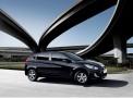 Hyundai Solaris 2014 года