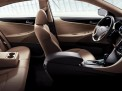 Hyundai Sonata 2011 года