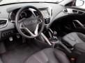 Hyundai Veloster 2015 года