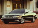 Infiniti I30 1996 года
