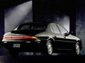 Infiniti J30 1993 года
