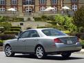 Infiniti M45 2003 года