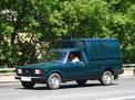 ИЖ 2717 2005 года