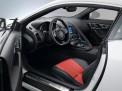 Jaguar F-Type 2012 года
