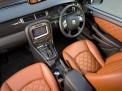 Jaguar X-TYPE 2010 года