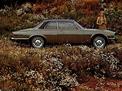 Jaguar XJ 1975 года