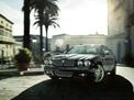 Jaguar XJ 2008 года