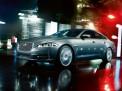 Jaguar XJ 2015 года