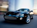 Jaguar XK 2004 года