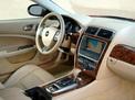 Jaguar XK 2007 года