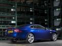 Jaguar XK 2014 года
