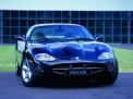Jaguar XK8 2005 года