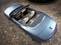 Jaguar XK Convertible 2006 года