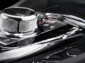 Jaguar XKR-S 2014 года
