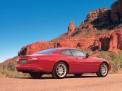 Jaguar XKR 2005 года