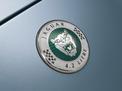 Jaguar XKR 2006 года