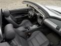Jaguar XKR 2014 года