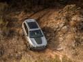 Jeep Cherokee 2014 года