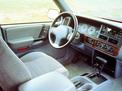 Jeep Grand Cherokee 1993 года