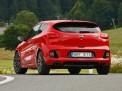 Kia cee'd GT 2014 года