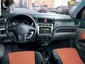 Kia Picanto 2011 года