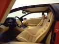 Lamborghini Diablo 1990 года