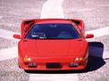Lamborghini Diablo 1993 года