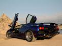 Lamborghini Diablo 1998 года