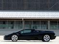 Lamborghini Diablo 1999 года