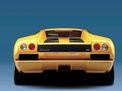 Lamborghini Diablo 2000 года