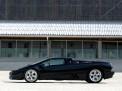 Lamborghini Diablo 2006 года