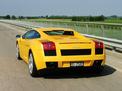 Lamborghini Gallardo 2003 года